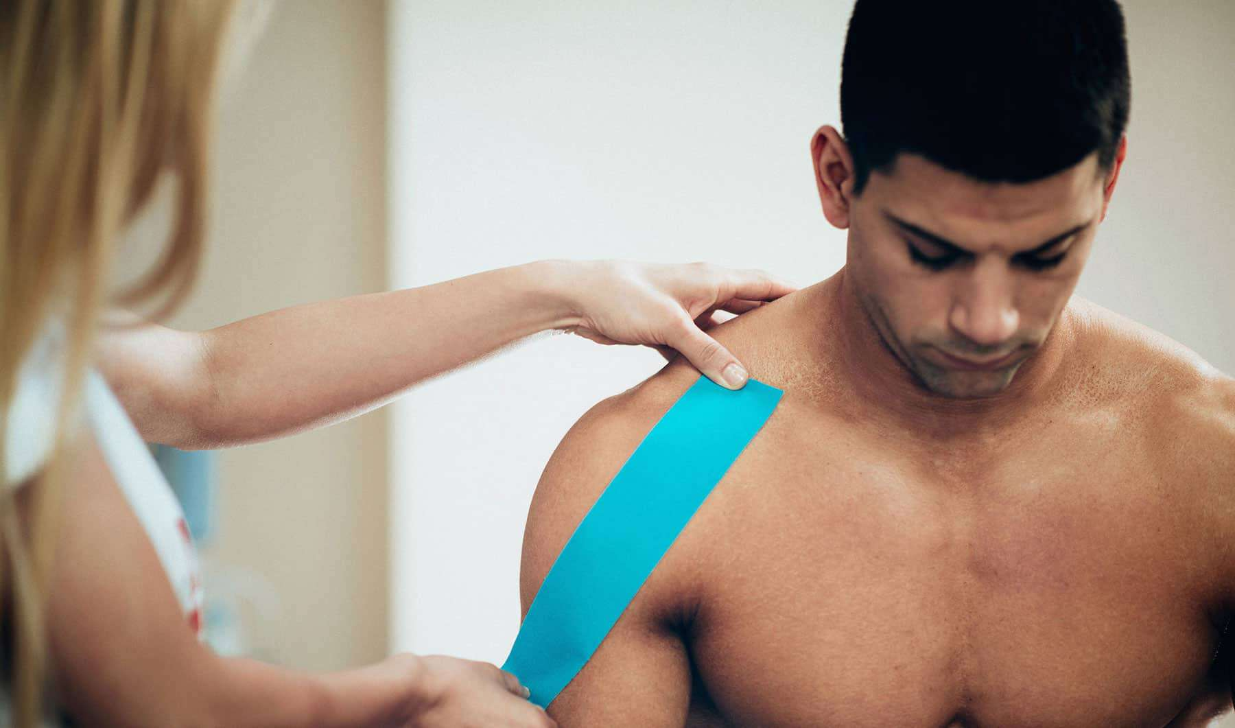 shoulder instability exercises
