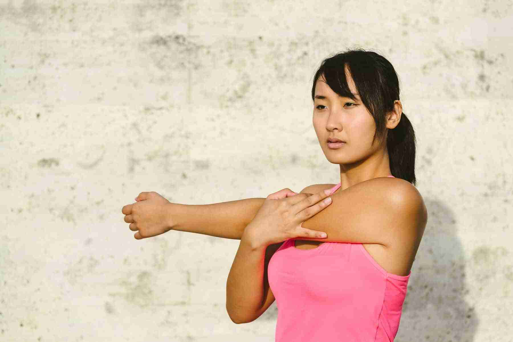 Rotator Cuff Surgery Recovery Tips – Melbourne Arm Clinic