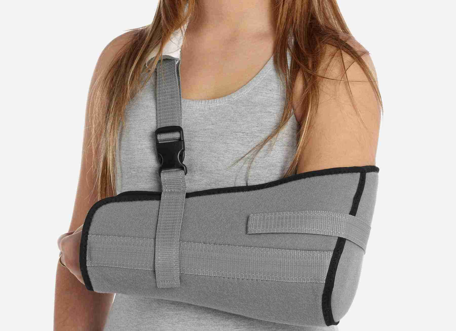 Rotator Cuff Surgery And Shoulder Surgery Recovery Tips 2018