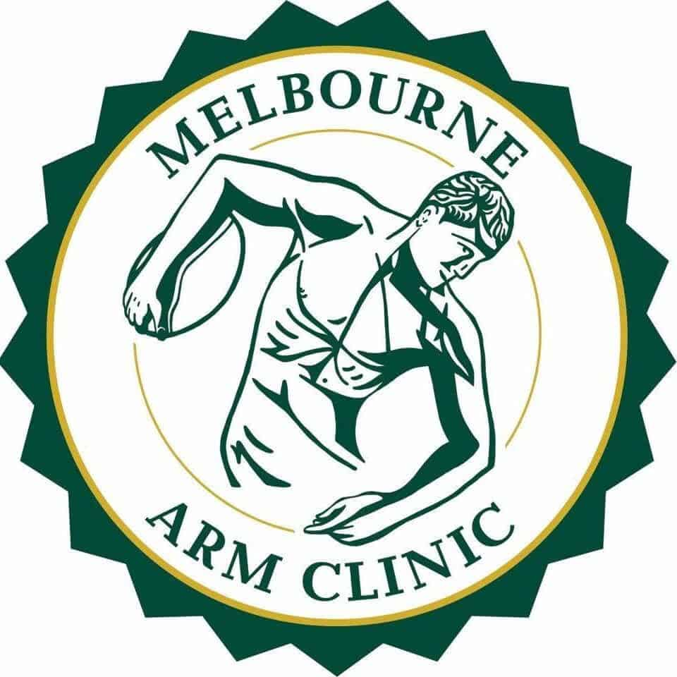 bone spurs in shoulder – Melbourne Arm Clinic