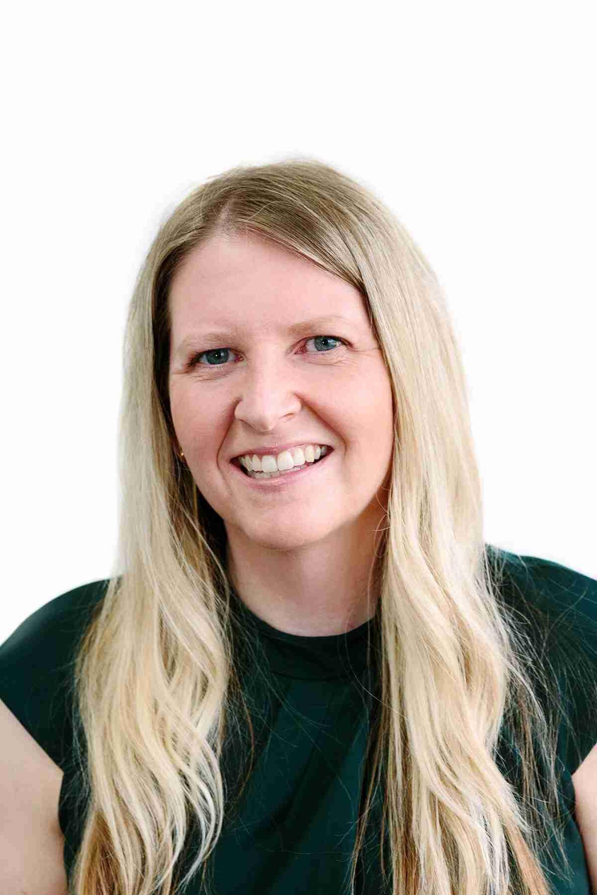 Julie Lobley